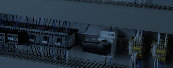 tna's controls integration solutions for food manufacturers