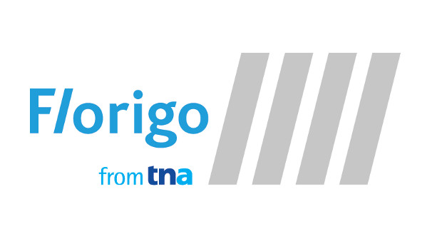In 2015, tna expands snacks capabilities into French fries and alternative healthier frying methods with acquisition of Florigo.